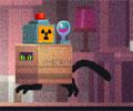 החתול של שרודינגר