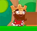 המלך זעירא הראשון