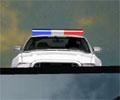 מרדפי המשטרה המסוכנים ביותר