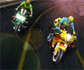 גראן-פרי אופנועים 2014