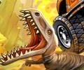 דורס הדינוזאורים