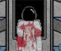 אל-בריחה 3: הגביש