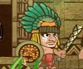 הרפתקה במקדש המאיה