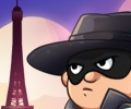 גנב וג'נטלמן בצרפת