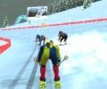 גביע הסקי האלפיני