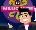 מי רוצה להיות מיליונר 2021