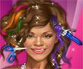 השיער החדש של ריאנה