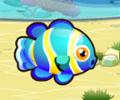 עולם הדגים