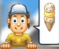 גלידה אקספרס