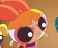 בנות הפאוור פאף: היפנוזה שפינוזה