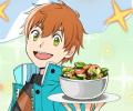 הירו: מאסטר שף