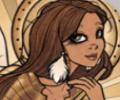 מלאכיות ושדוניות